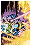 Essential X-Factor, Vol. 1 (Marvel Essentials) (v. 1)