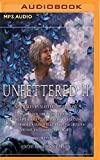 img - for Unfettered II book / textbook / text book