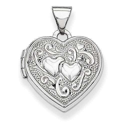 Jewelry Best Seller 14k...
