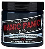 Manic Panic Enchanted Forest Hair Dye