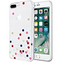 40% off on Kate Spade New York Cases at Amazon.com