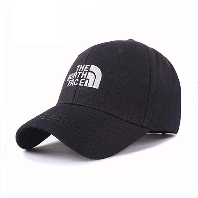 f4c8e310 Amazon.com: The North Face Cushion Hiking/Camping Outdoor Hiker Crew ...