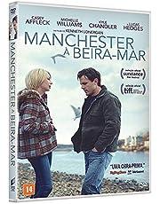 Manchester À Beira-Mar