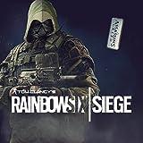Tom Clancy's Rainbow Six Siege: Kapkan's Assassin's Creed Set - PS4 [Digital Code]