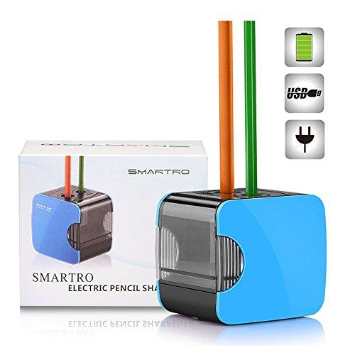 Best Usb Battery - 5
