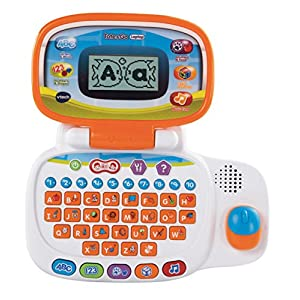 VTech-Tote-and-Go-Laptop