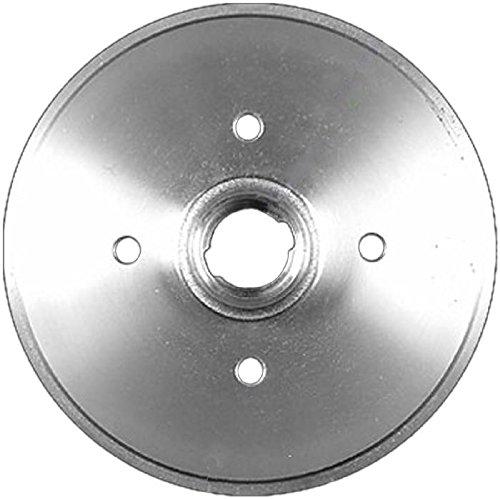 - Bendix Premium Drum and Rotor PDR0467 Rear Drum