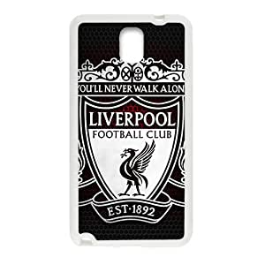 SKULL You'll Never Walk Alone Hot Seller Stylish Hard Case For Samsung Galaxy Note3