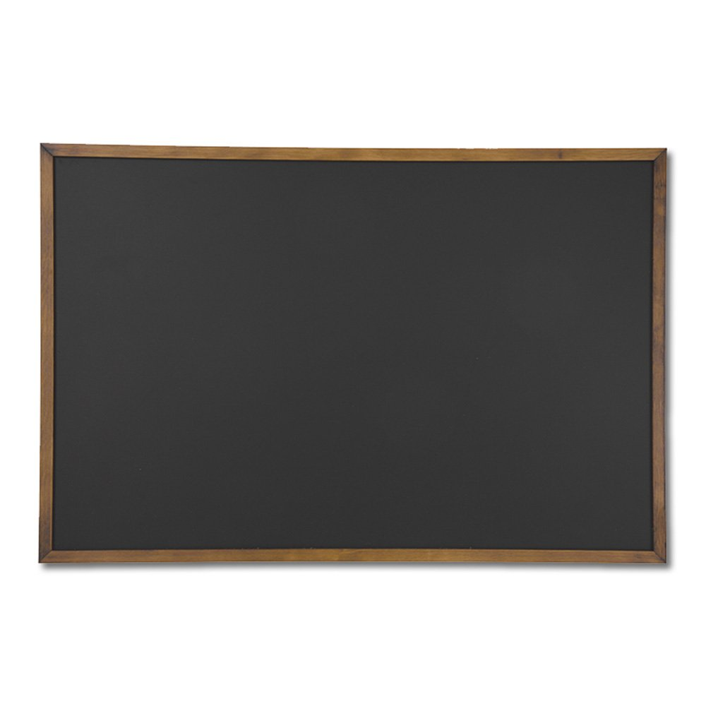ヘイコー ブラックボード マーカー・チョーク用 L 90-60 007330071