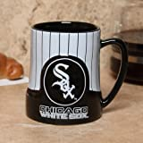 Chicago White Sox 18 oz Game Time Coffee Mug