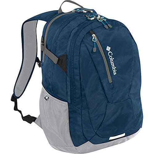 Columbia Sportswear Fourmile Pack