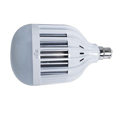 THG 1X 36W B22 Bombillas LED SMD 72 5730 3600 LM Voltaje 200-240V D