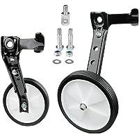 Anyingkai Stödhjul, stödhjul för vuxna, cykel stödhjul för barn, stödhjul för barncyklar, cykelstöd, stödhjul för vuxna…