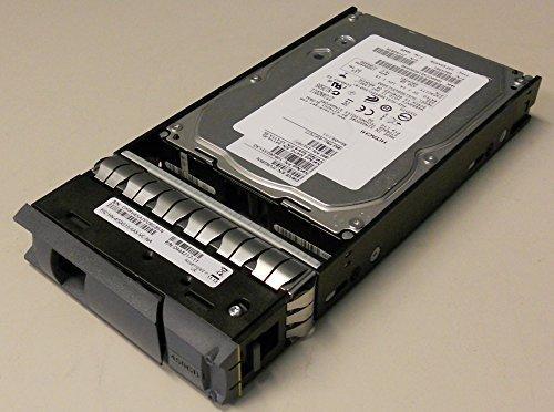 Netapp X411a R5 450Gb 15K Rpm Sas Hard Drive