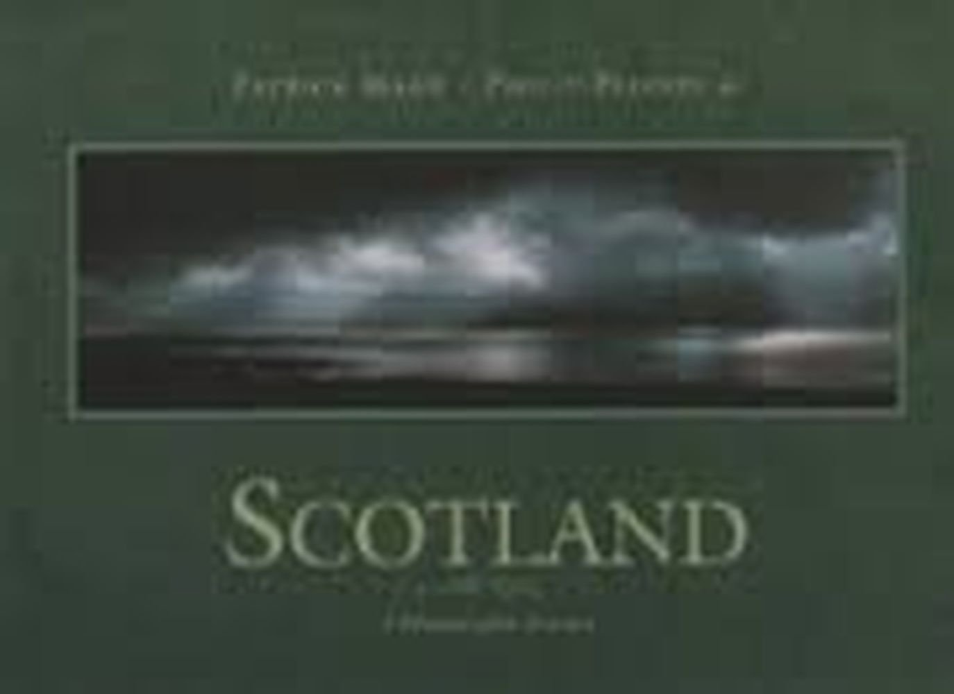 Download Scotland: A photographic journey ebook
