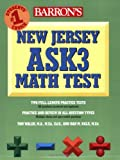 New Jersey ASK3 Math Test, Dan Nale and Tom Walsh, 0764139231