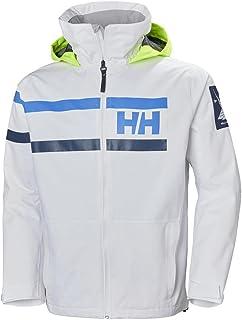 Helly Hansen Sailing Jacket