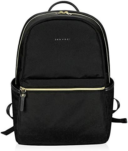 KROSER Backpack Computer Water Repellent Charging product image