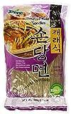 Paleo Sweet Potato Starch Noodles - 1.1lbs (1 Bag)