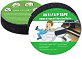 Anti Slip Tape, High Traction,Strong Grip