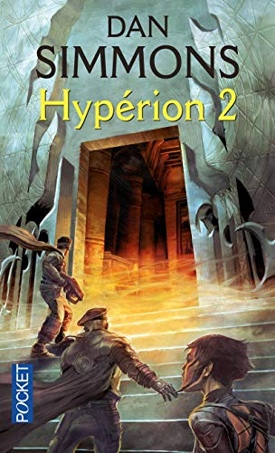 Hypérion - Tome 2