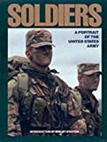 Soldiers, Shelby L. Stanton, 0943231221