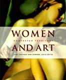 Women and Art, Judy Chicago and Edward Lucie-Smith, 0823058522