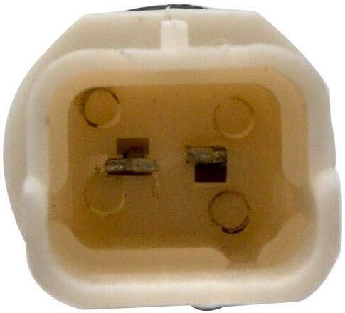 Riloer Clignotant LED Compatible Optique laterale clignotant feux de position lat/éral R/ép/étiteur Lampe Ampoules lat/érales