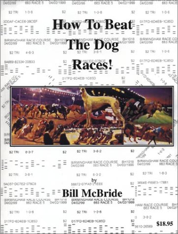 How To Beat The Dog Races
