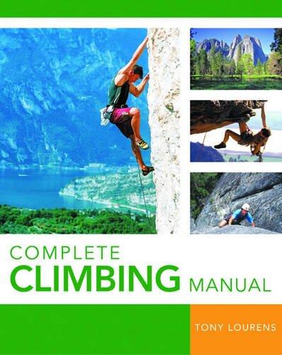 Complete Climbing Manual PDF