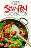 Stir-Fry Cookbook, Carol Palmer, 0572023820