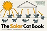 The Solar Cat Book, Jim Agustyn, 0898150183