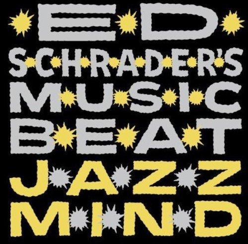 Jazz Mind