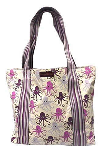 Bungalow-360-Beach-Bag-Octopus