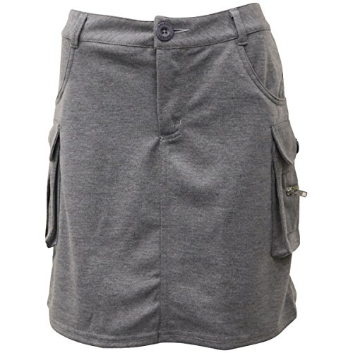 デルソルゴルフ DELSOL GOLF スカート スカート レディス