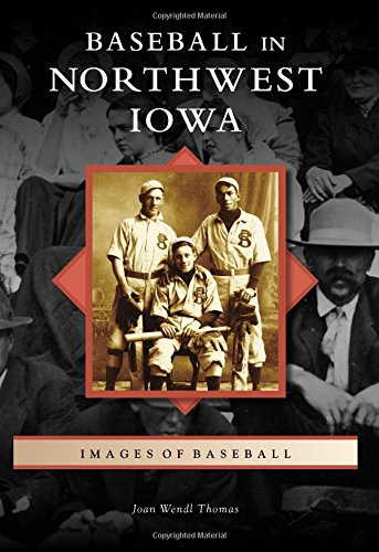 baseball-in-northwest-iowa-images-of-baseball