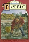 A Pueblo, Tito S. Naranjo, 0822519194