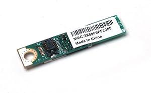 Dell Wireless 365 Bluetooth Module Card Board Dp/n 0rm948 Rm948