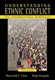 img - for Understanding Ethnic Conflict: The International Dimension (3rd Edition) book / textbook / text book