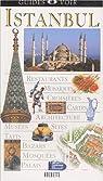 Guides Voir Istanbul par Voir