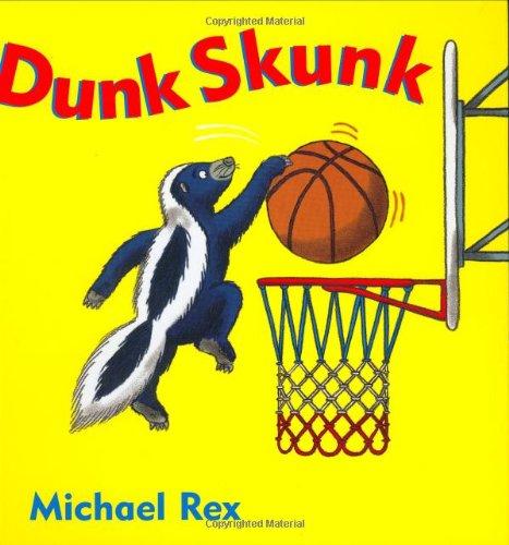 Download Dunk Skunk pdf