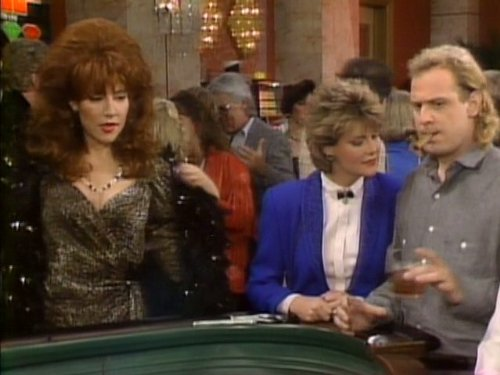 Married With Children: February 2013