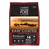 CANIDAE Grain Free PURE Ancestral Dry Dog Food