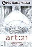 Art: 21 - Art in the 21st Century, Season Three