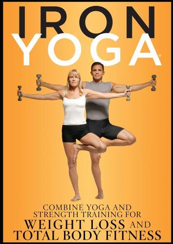 (Iron Yoga)