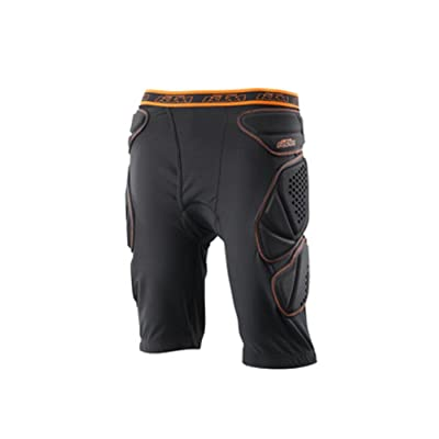 KTM 2015 Riding Shorts Size Large 34