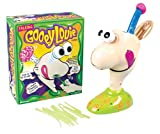 Talking Gooey Louie Game