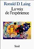 La Voix de l'expérience