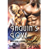 Jaguin's Love: Dragon Lords of Valdier Book 8