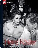 Heinz Köster. 'Stern Spezial Fotografie 59', Heinz Koster, 3570198995